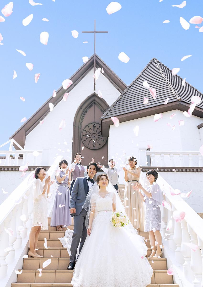式場 宣言 緊急 事態 結婚